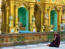 yangon-myanmar-IMG_1184