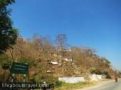nyaungshwe-inle-IMG_3976