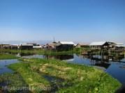 nyaungshwe-inle-IMG_4053