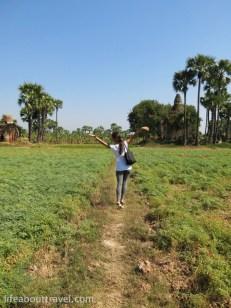 Mandalay-Inwa-IMG_2639