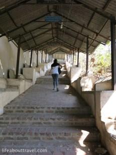 Mandalay-sagaing-hill-IMG_2607