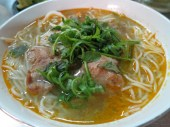 hoi-an-food-stay-11