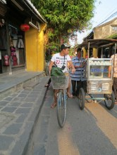 hoi-an-food-stay-14