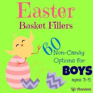 EasterBasketFillers_Boys_3-5