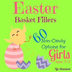 EasterBasketFillers_Girls_3-5