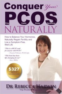 Conquer PCOS Naturally