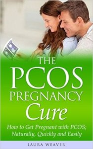 The PCOS Pregnancy Cure
