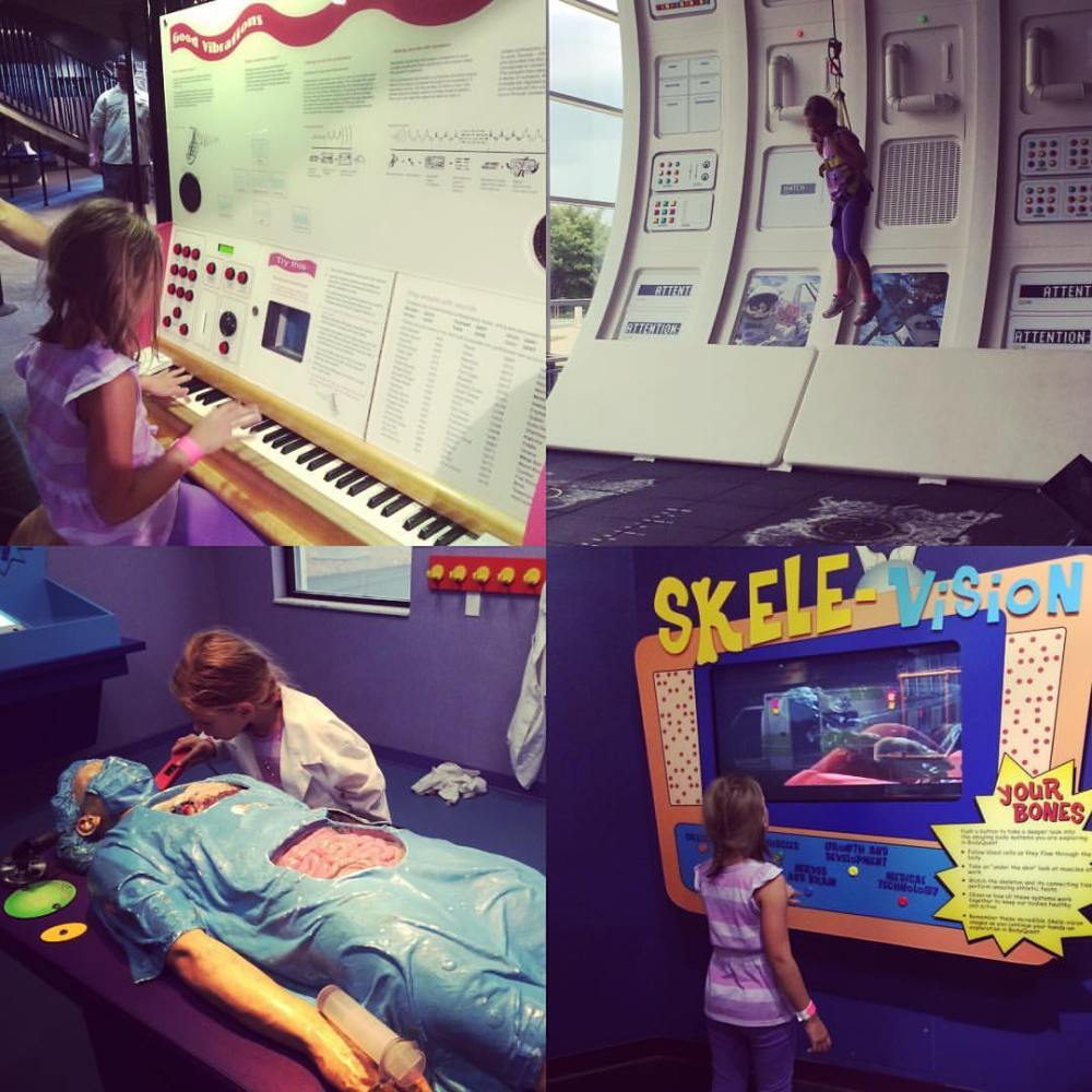 July-ScienceCenter
