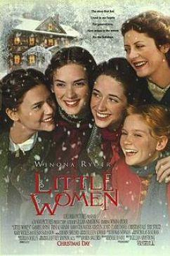 220px-Little_women_poster