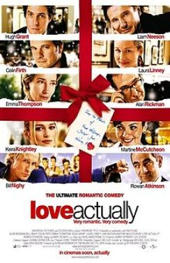 220px-Love_Actually_movie