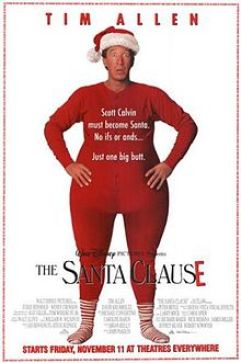 220px-The_Santa_Clause