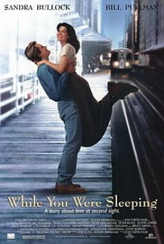 Whilesleepingposter