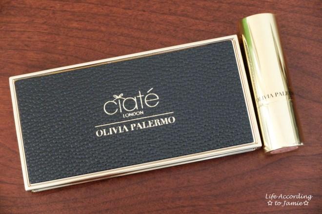 Ciate Olivia Palermo 1