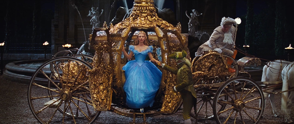 cinderella-movie-2015-screenshot-lily-james-blue-dress-and-carriage