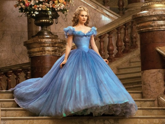 lily-james-as-cinderella