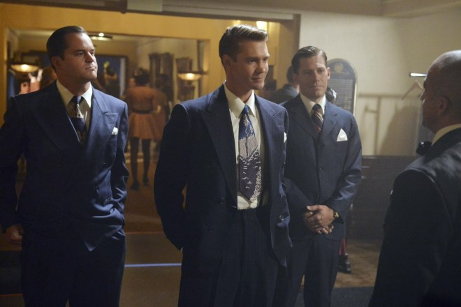 agent-carter-men