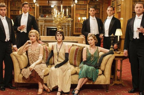 downton-abbey-christmas-special-2014-season-5
