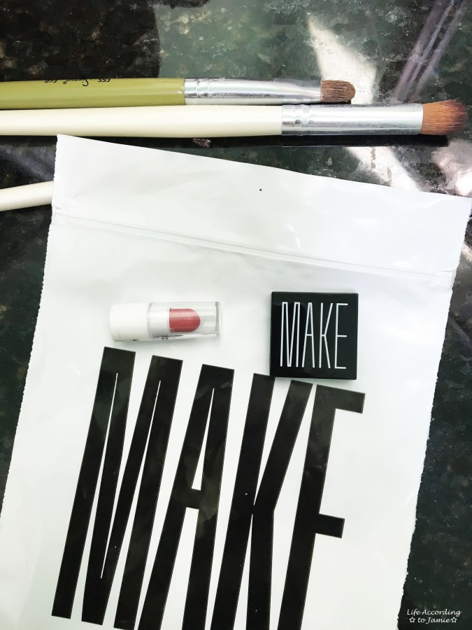 MAKE Beauty