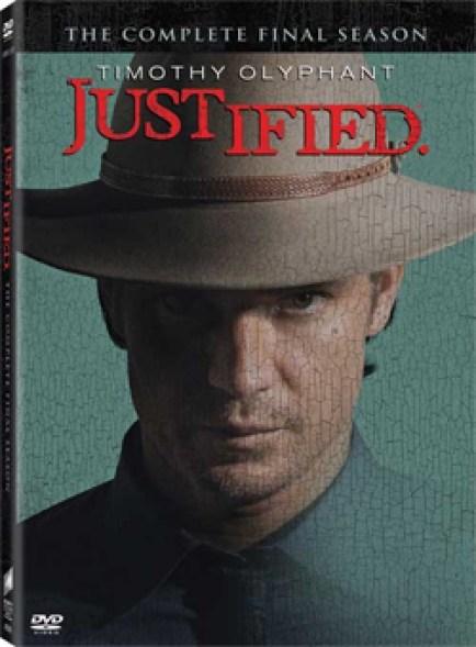 Justified_Season_6