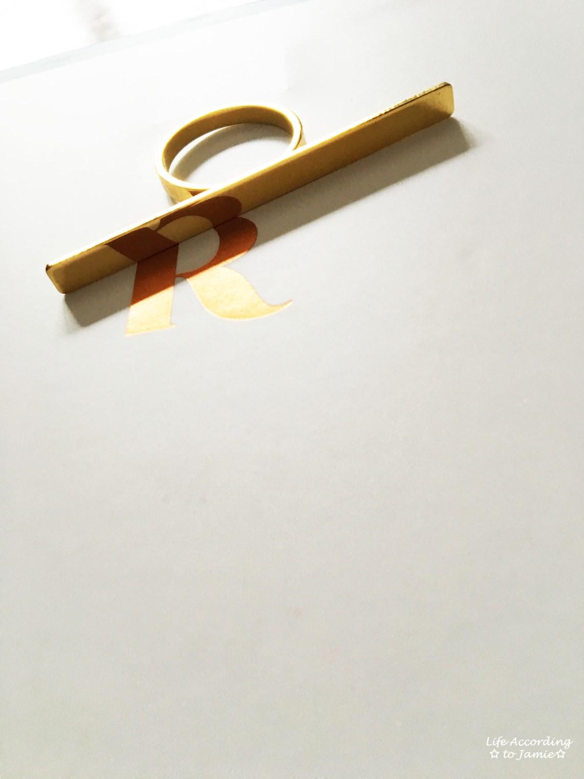 a-v-max-horizontal-bar-ring