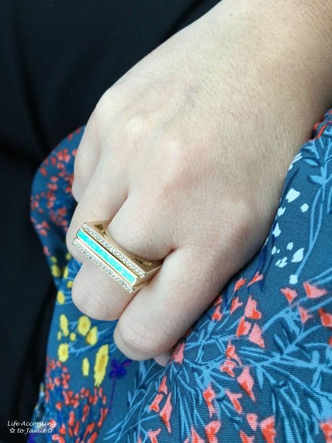aqua-kyocera-opal-stacking-rings-6