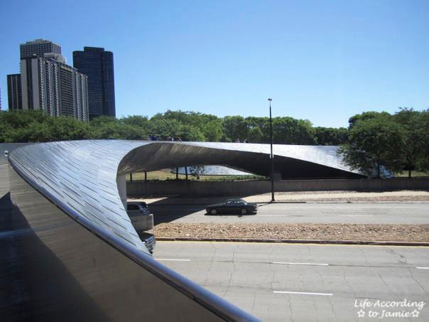 bp-pedestrian-bridge