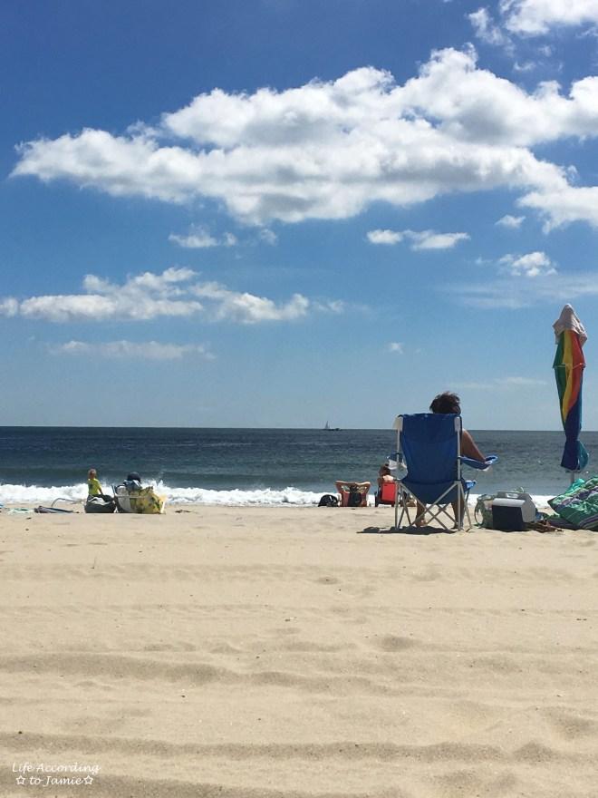 Bradley Beach 2