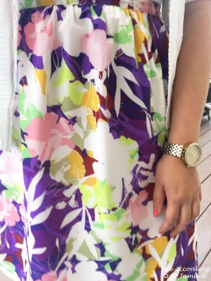bright-floral-dress-5