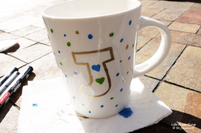 designing-a-mug-4