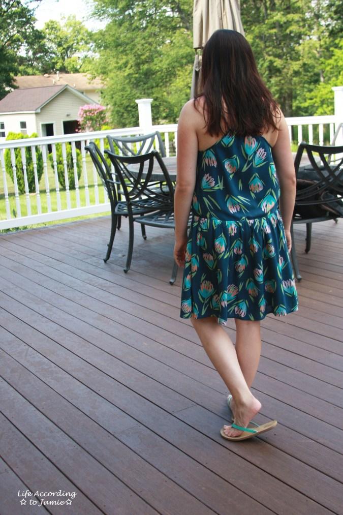 drop-waist-lace-trim-dress-2
