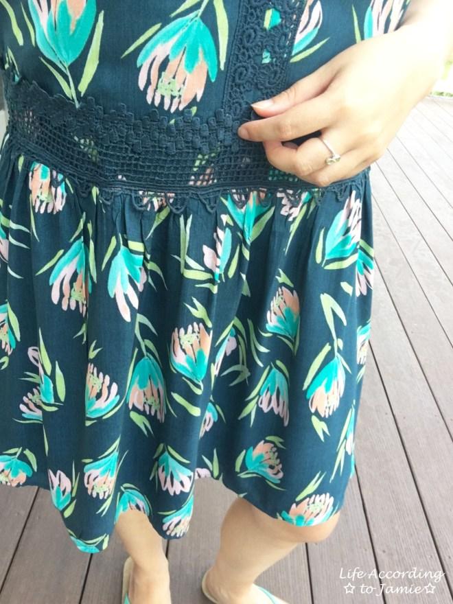 drop-waist-lace-trim-dress-3