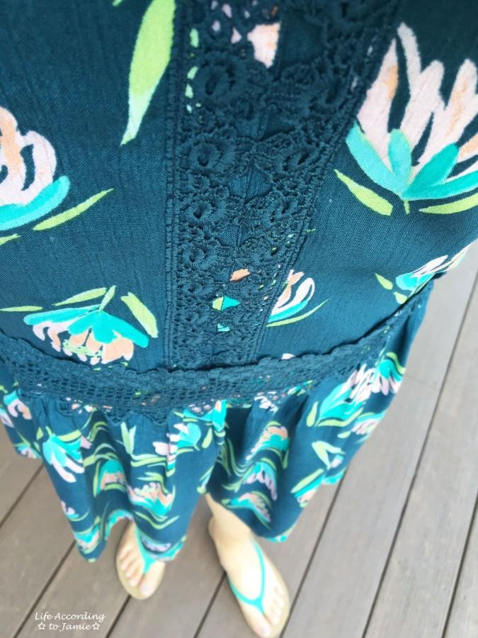 drop-waist-lace-trim-dress-4