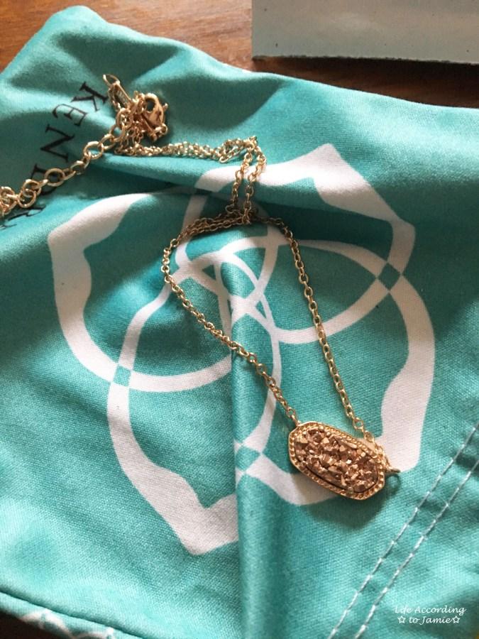 kendra-scott-elisa-necklace