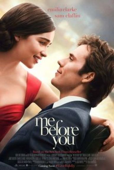 me_before_you_film