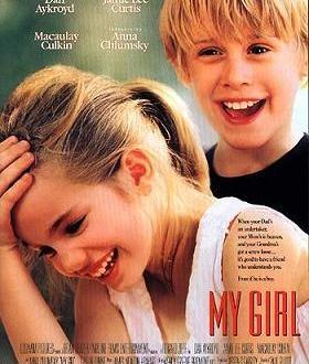 my-girl-movie-poster