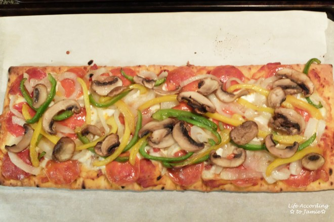 pizza-crust-pizza-4