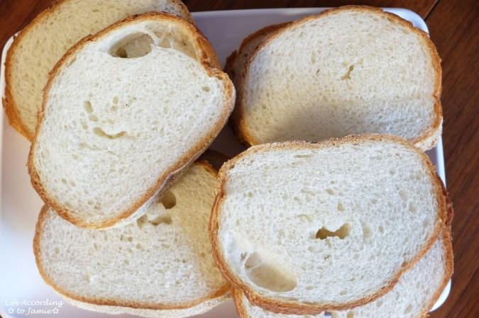 sliced-italian-bread