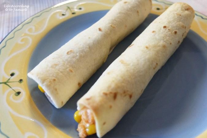 baked-chicken-flautas