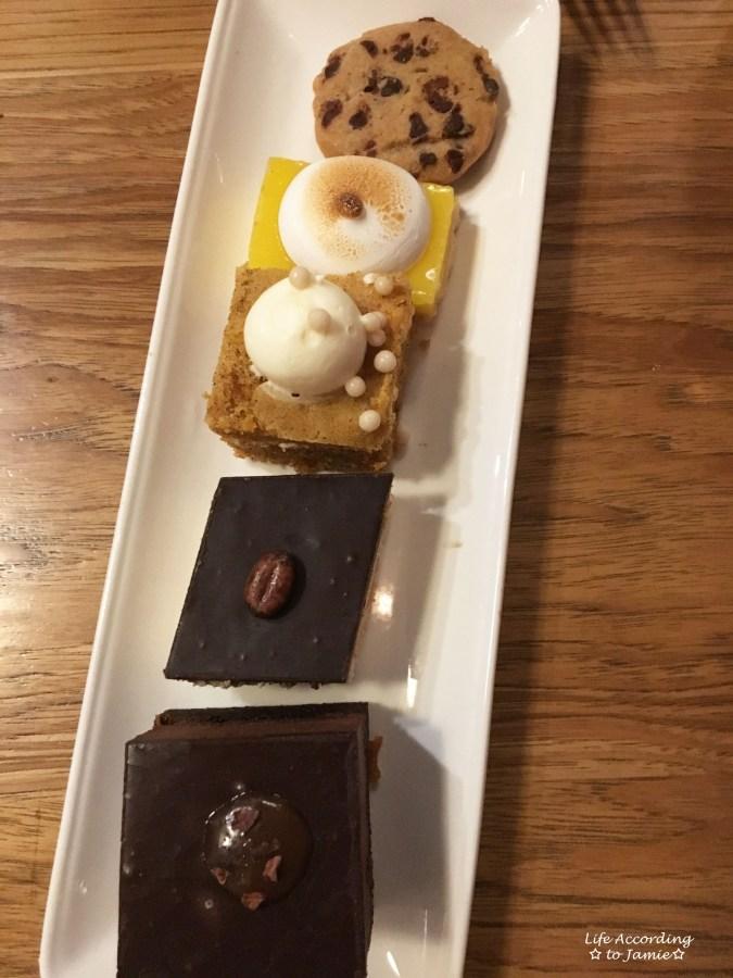 boulevard-seafood-dessert-sampler
