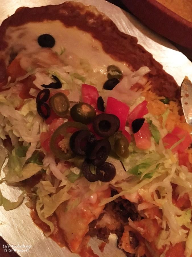 casa-maya-burrito-1