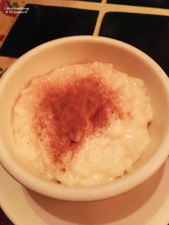 casa-maya-rice-pudding