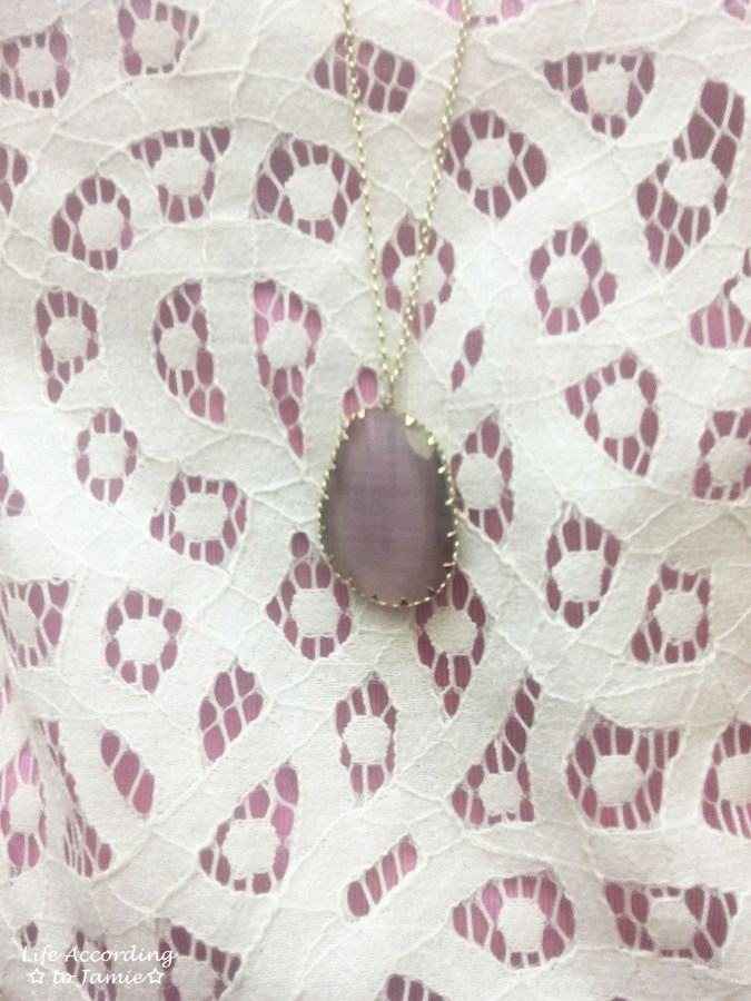 cutouts-gemstone-necklace