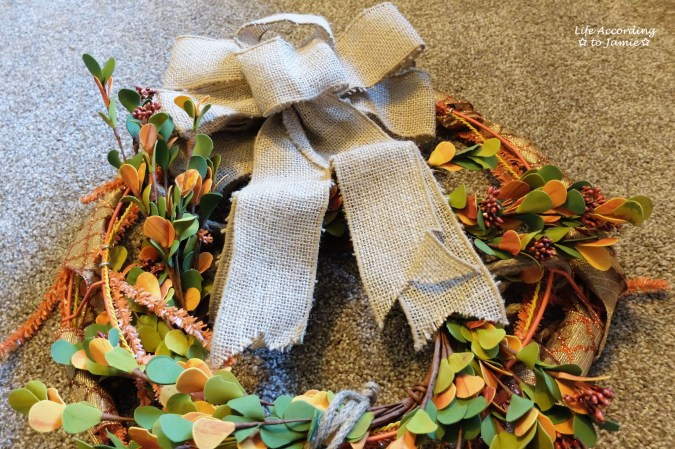 fall-wreath-diy-2