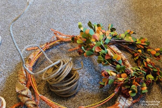 fall-wreath-diy-materials-2