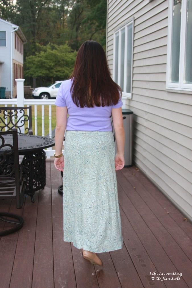 mosaic-print-high-low-skirt-2