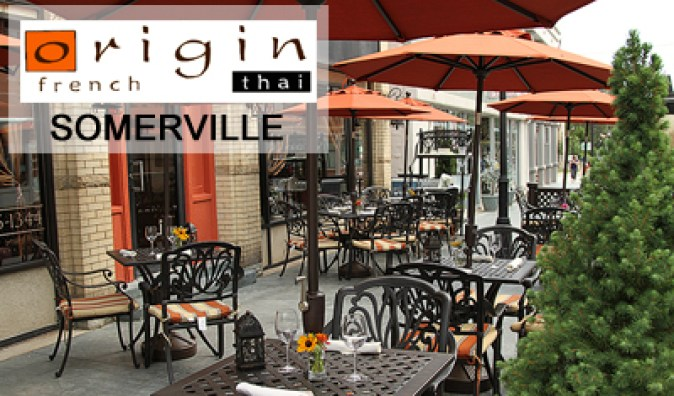 origin-thai-somerville