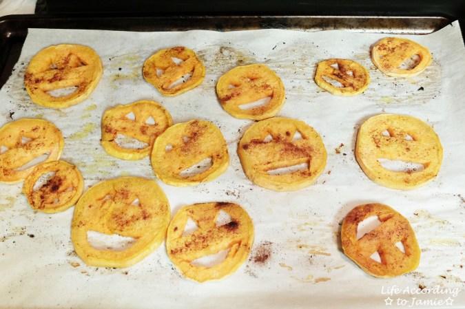 sweet-potato-face-post-baking