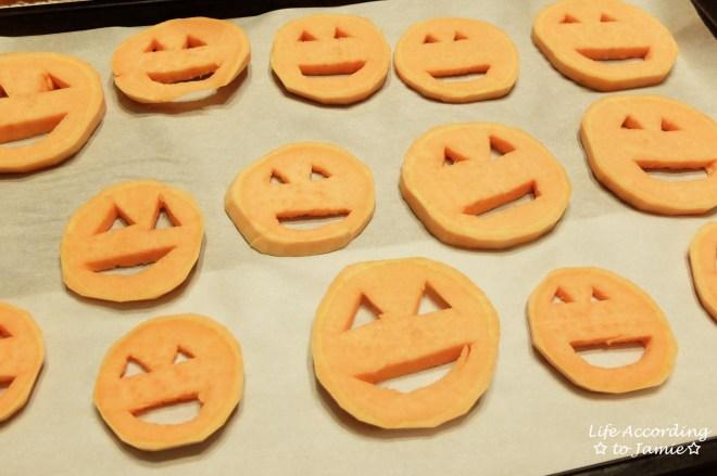 sweet-potato-face-pre-baking-close-up