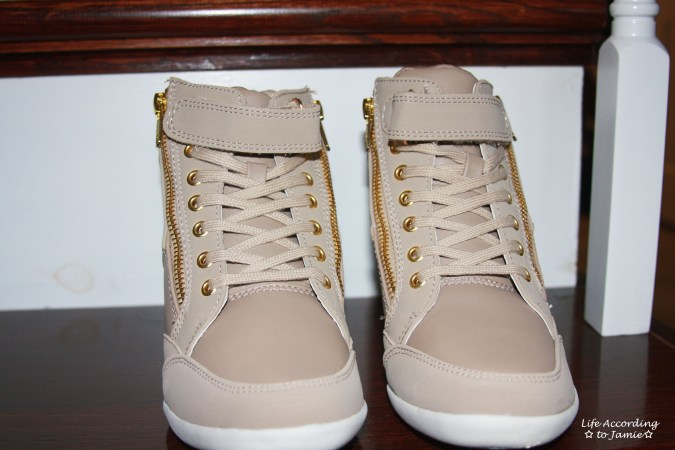 thalia-sodi-azar-wedge-sneakers-1