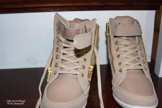 thalia-sodi-azar-wedge-sneakers-unlaced